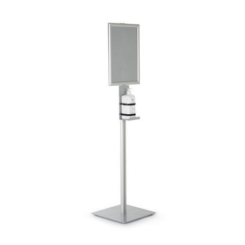 Floor Stand Dispensers