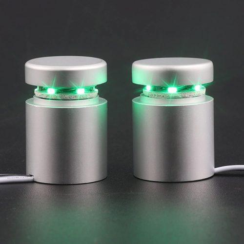 LED Standoffs